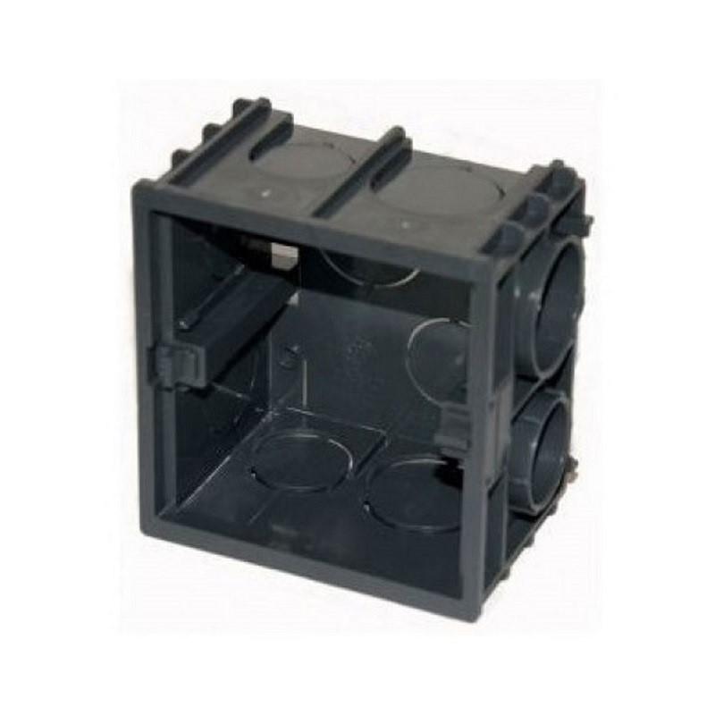 Dahua 86 box instalační krabice pod omítku