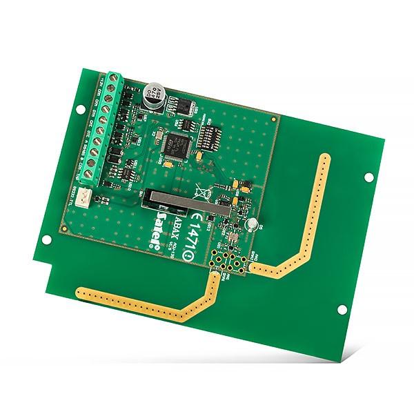 Satel ACU-120 kontrolér bezdrátového systému ABAX