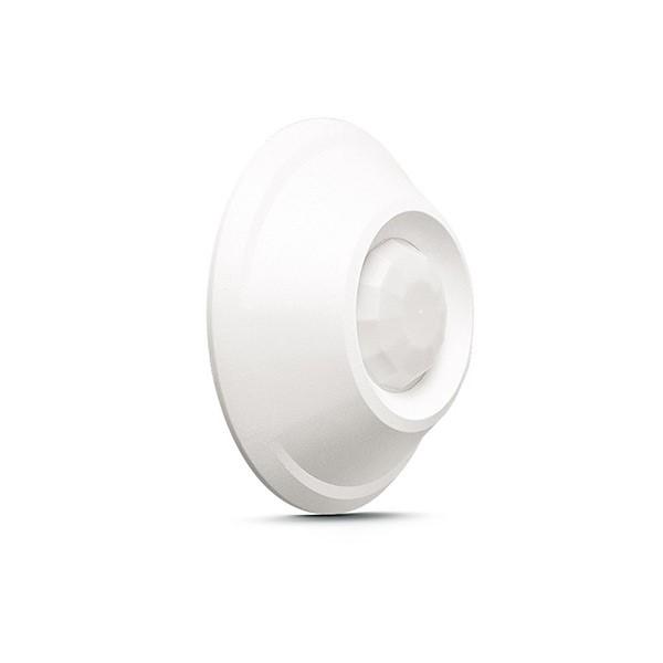 Satel AQUA Ring digitální stropní PIR detektor