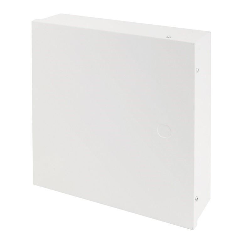 Pulsar AWO220 standardní instalační skříňka