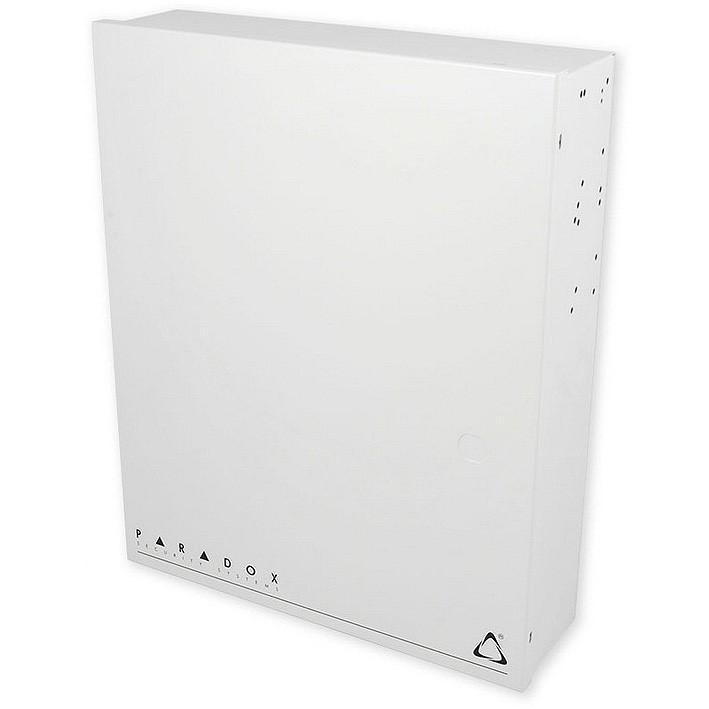 Pulsar AWO300 plechový box pro ústředny