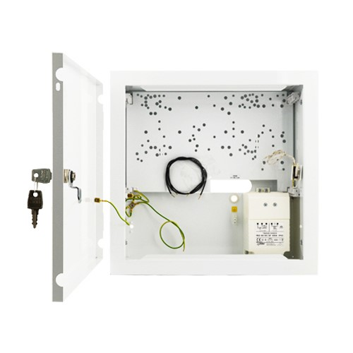 Pulsar AWO500 instalační skříňka