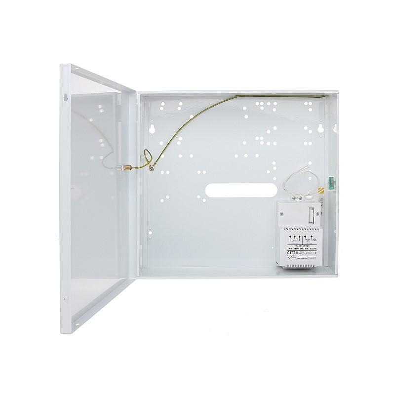 Pulsar AWO205 instalační skříňka