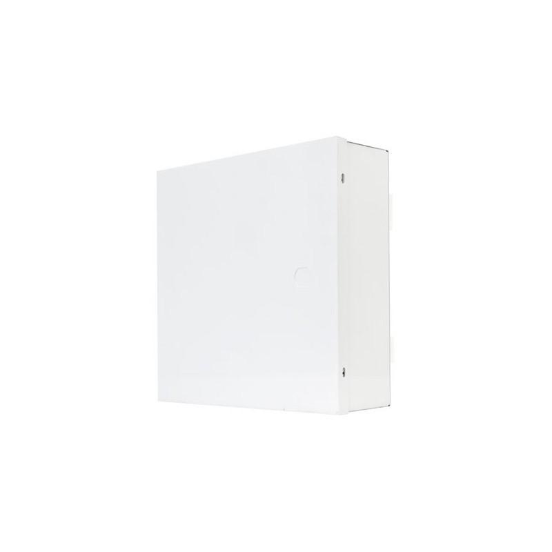 Pulsar AWO220PU standardní instalační skříňka