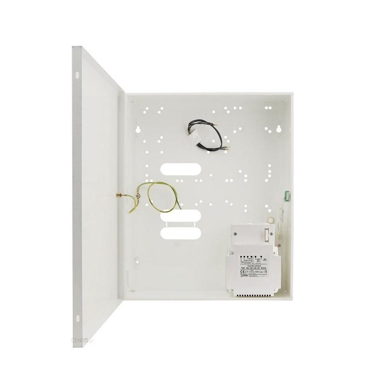 Pulsar AWO256 instalační skříňka