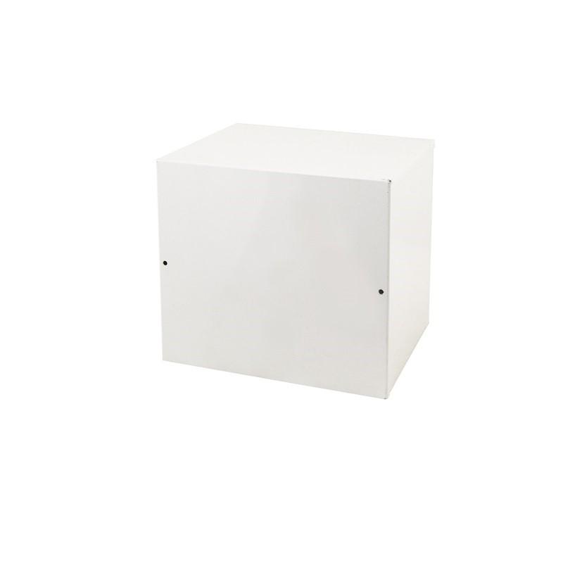 Pulsar AWO402 univerzální plechový box