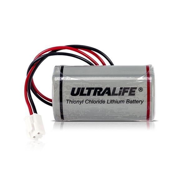 Satel BAT-ER-3,6 baterie pro bezdrátové venkovní sirény