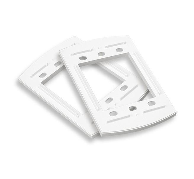 Satel CZ-EMM POD montážní rámeček