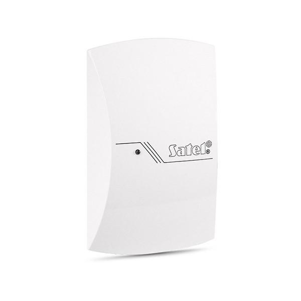 Satel CZ-EMM čtečka RFID