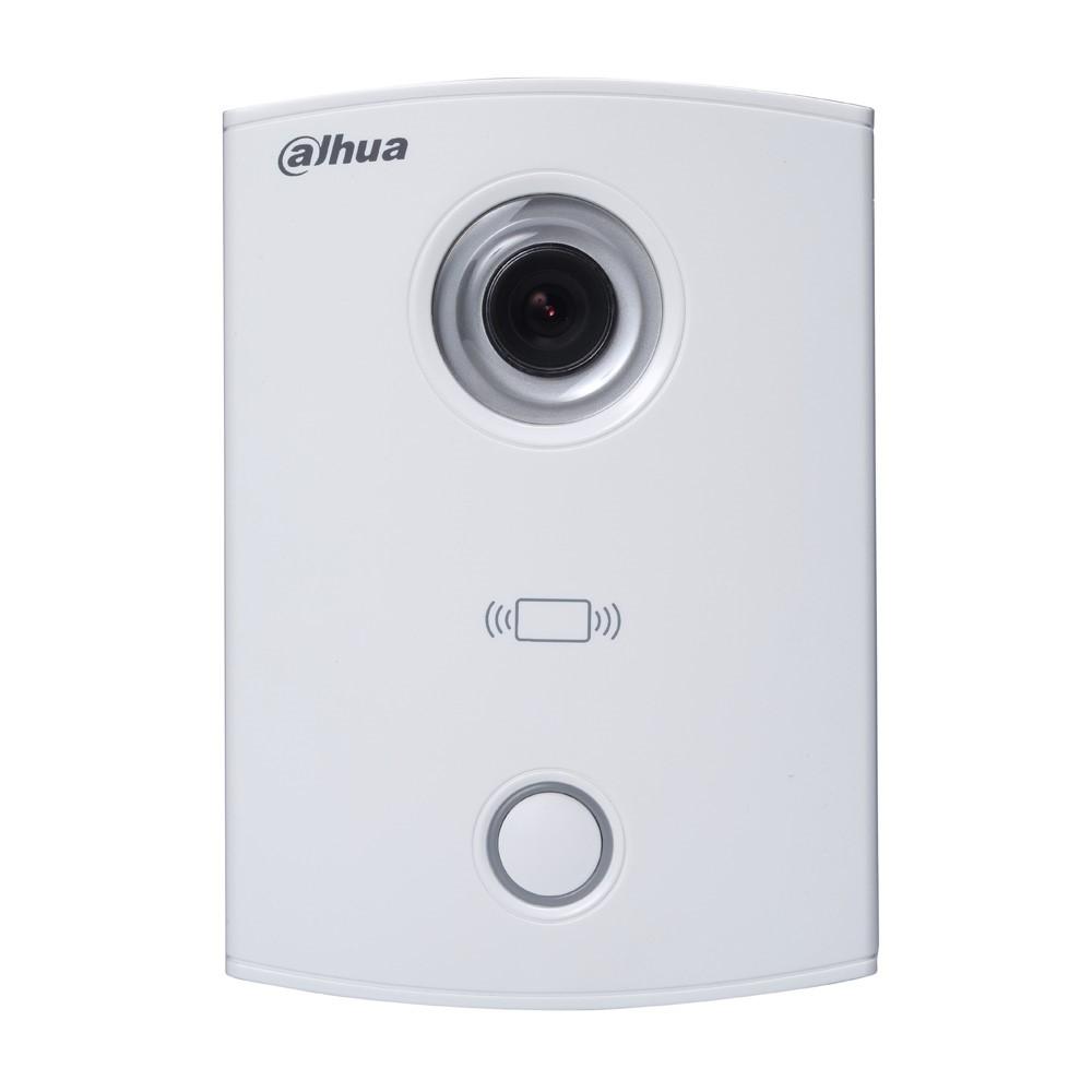 DAHUA VTO6100C dveřní kamerová jednotka s RFID
