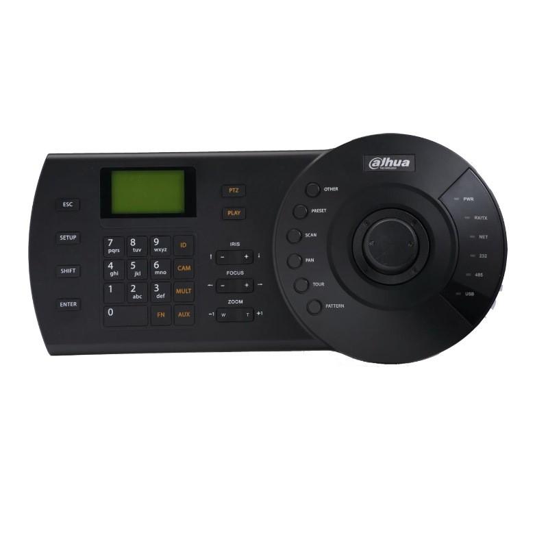 Dahua DH-NKB1000 Klávesnice pro kamery PTZ