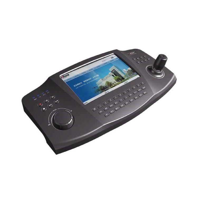 Dahua DH-NKB3000 klávesnice pro PTZ kamery