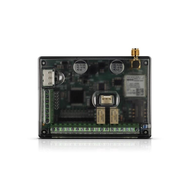 Satel GPRS-A univerzální monitorovací GPRS modul