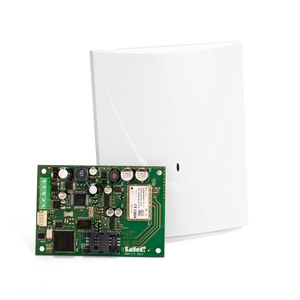 Satel GSM LT-1 CZ modul GSM/SMS