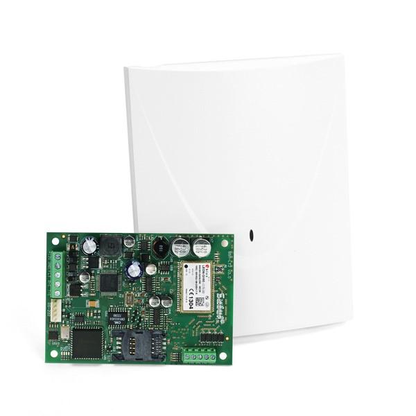 Satel GSM LT-2 CZ modul GSM/GPRS/SMS