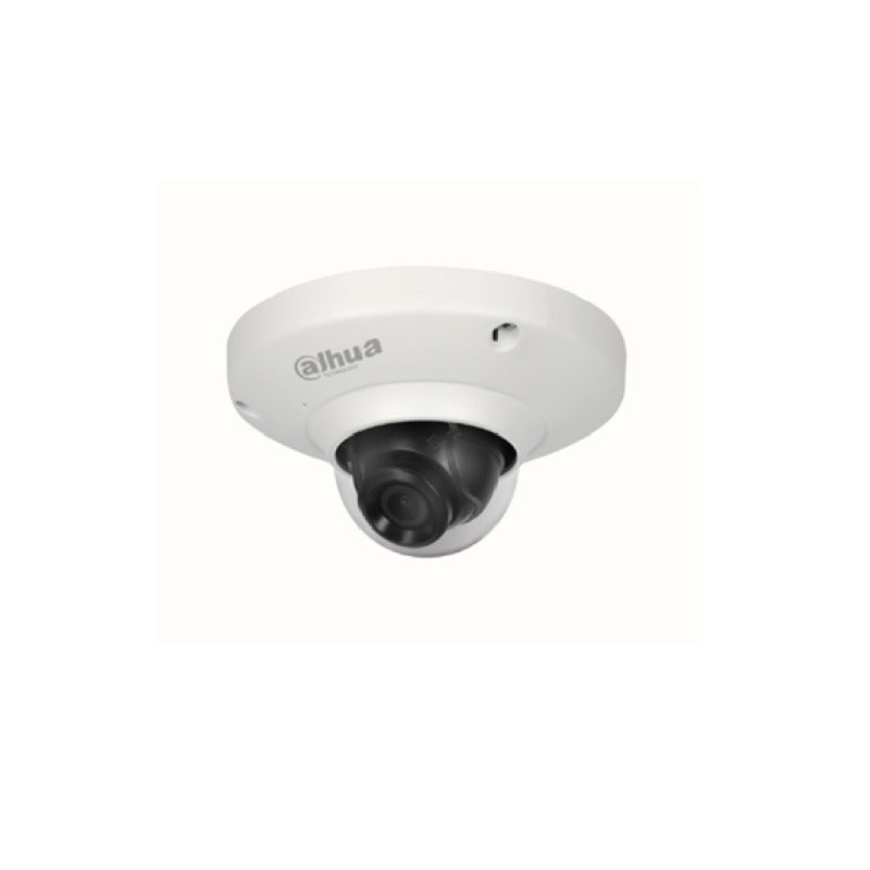 Dahua IPC-HDB4431CP-AS-0280B-S2 4 Mpx dome IP kamera