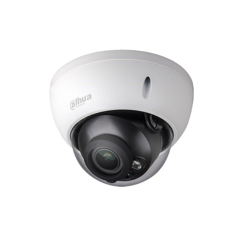 Dahua IPC-HDBW5831RP-ZE-2712 8 Mpx dome IP kamera