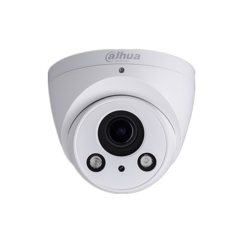 Dahua IPC-HDW2231RP-ZS dome IP kamera
