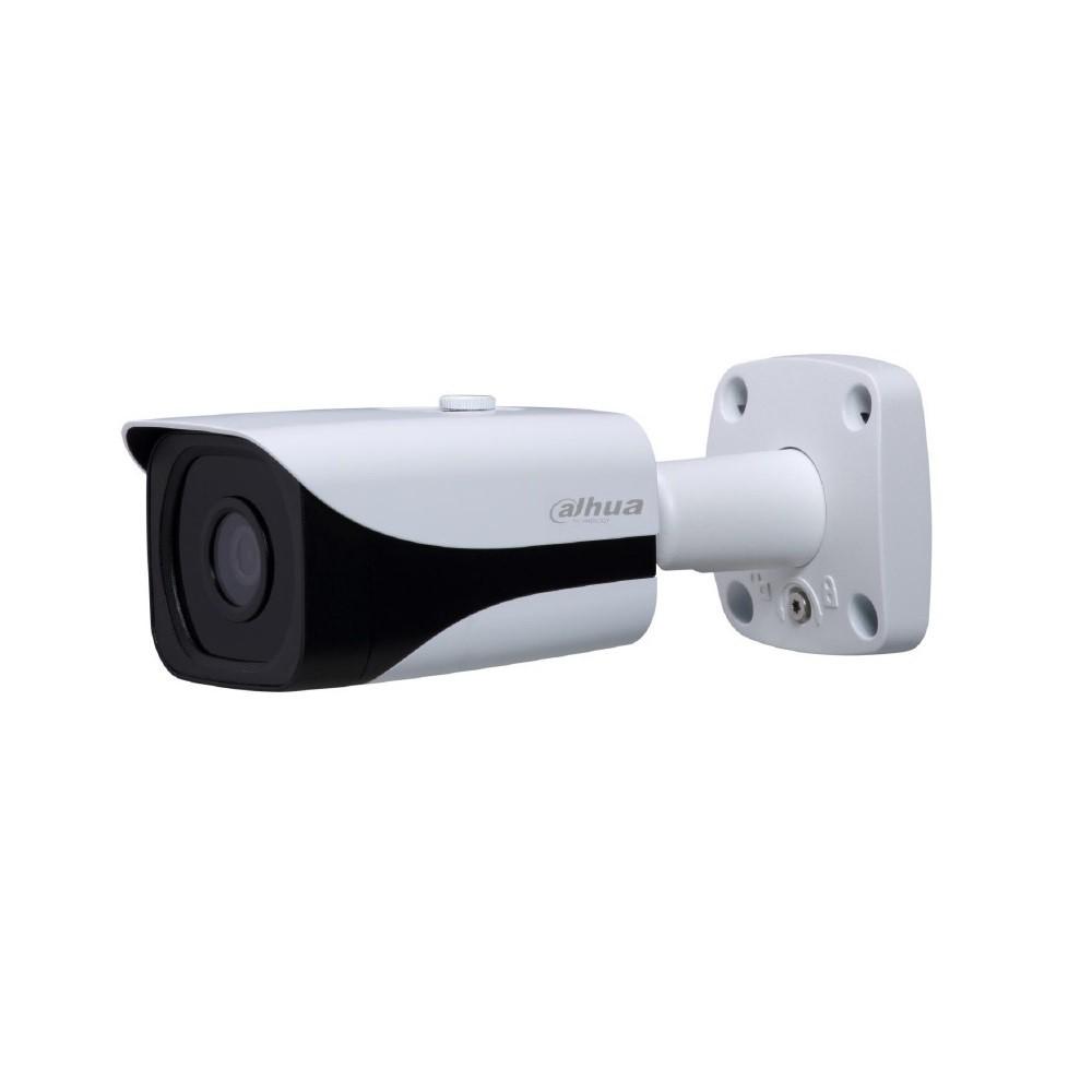 Dahua IPC-HFW4120EP-0360B 1,3 Mpx kompaktní IP kamera