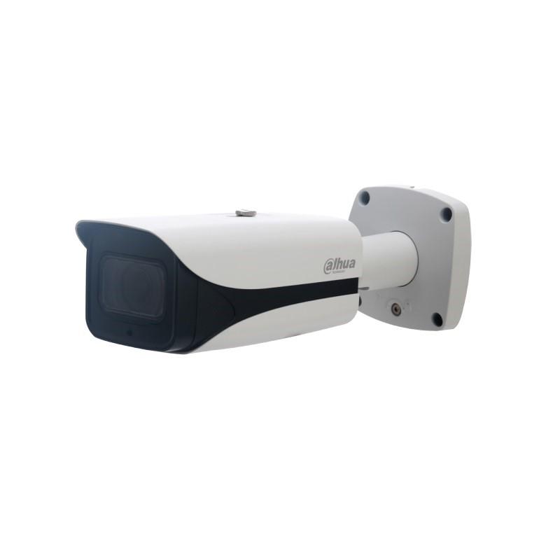 Dahua IPC-HFW5831EP-ZE 8 Mpx kompaktní IP kamera