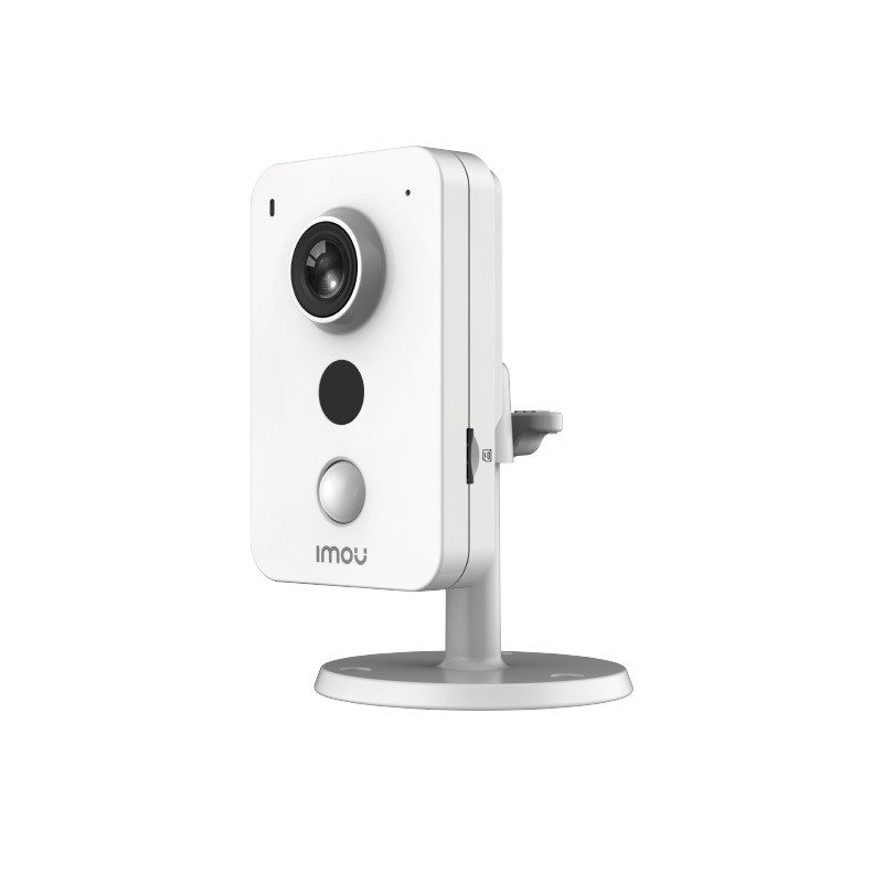 Dahua IPC-K22A 2 Mpx domácí IP kamera