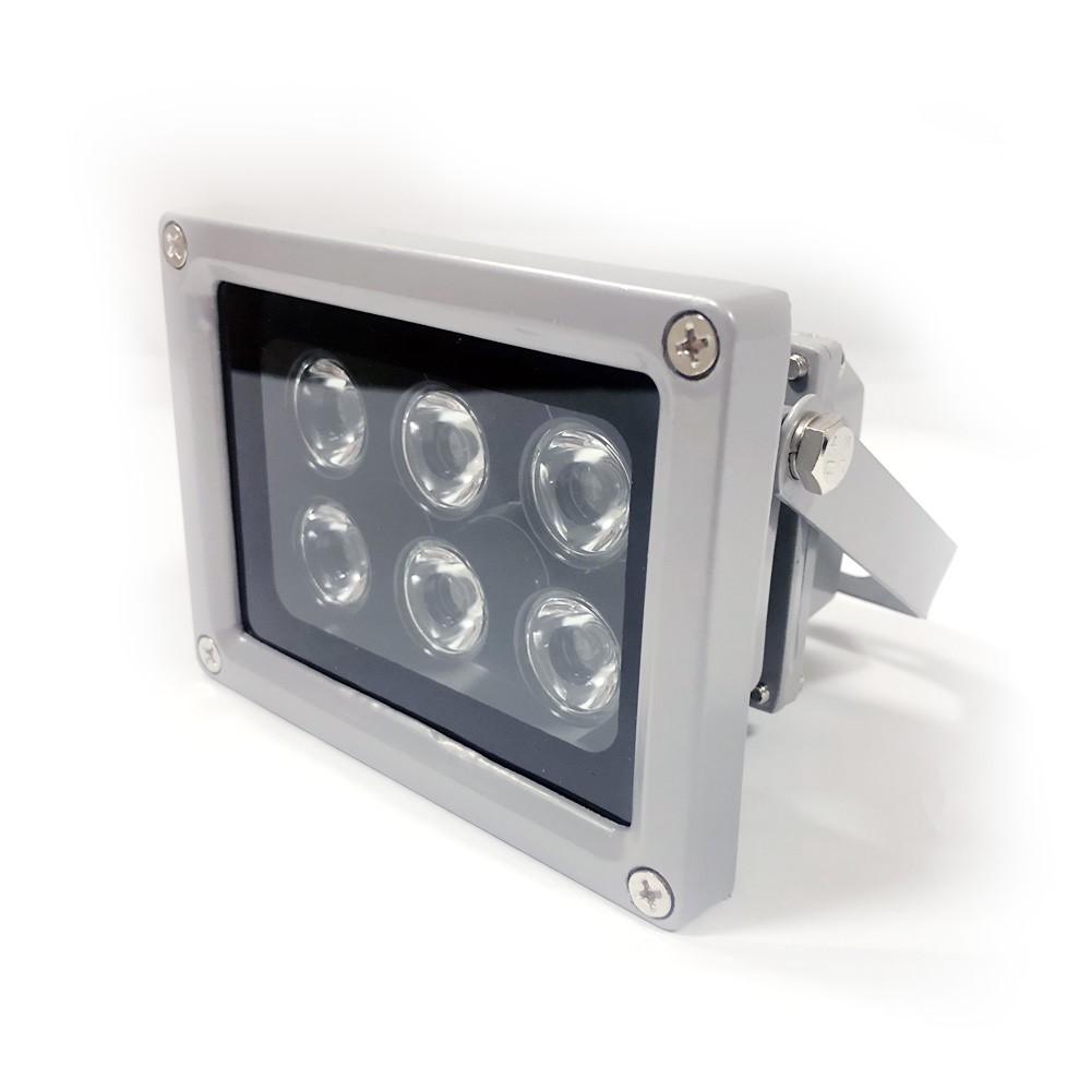 IR-60 infra reflektor