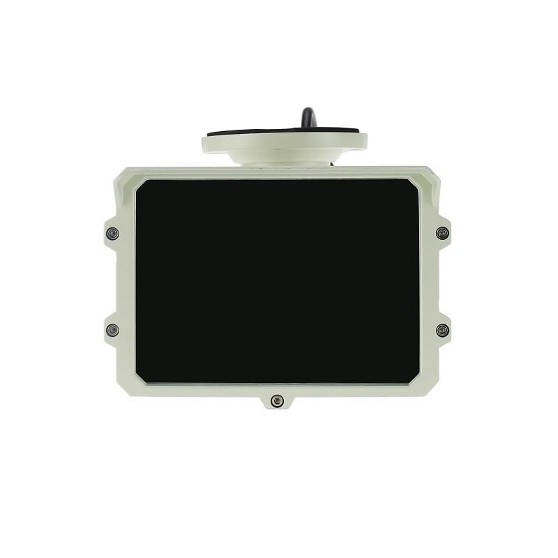 IR-80 infra reflektor