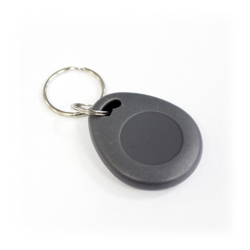 Entry MIFARE KEY elektronická klíčenka