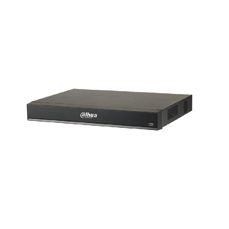Dahua NVR4216-I IP záznamové zařízení 4K