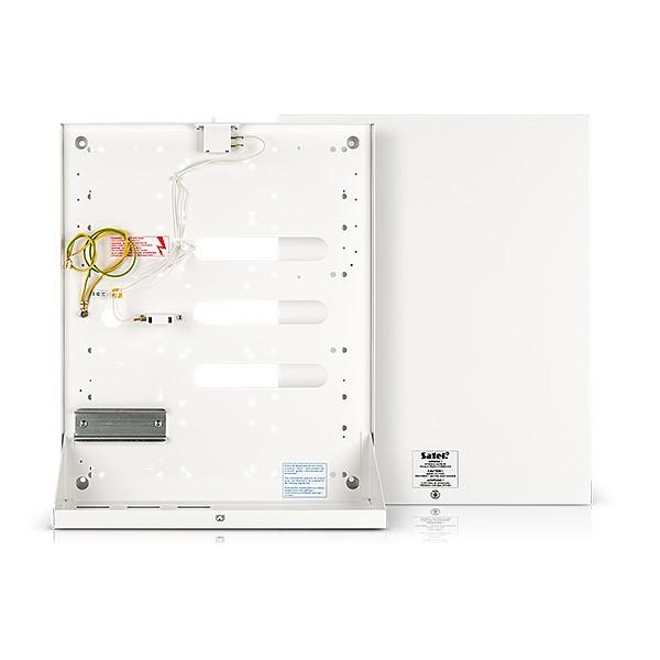 Satel OMI-5 kovová skříňka pro ústřednu