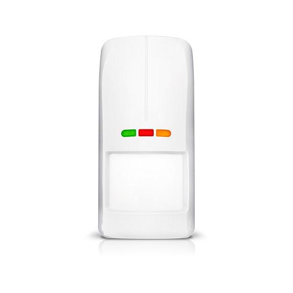 Satel OPAL Plus venkovní duální PIR+MW detektor