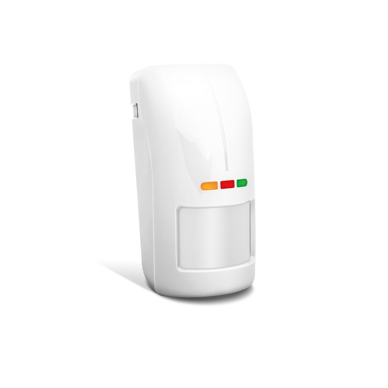 Satel OPAL detektor PIR + MW