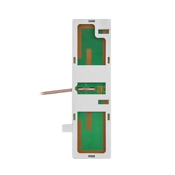 Satel PERFECTA 32-WRL/A SET CZ set s ústřednou