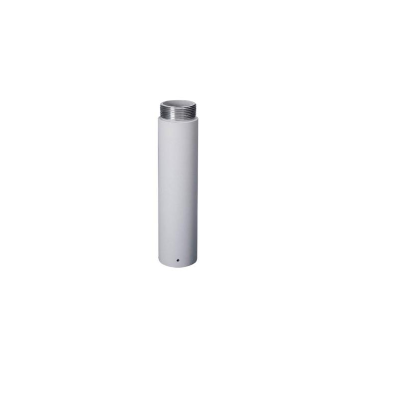 Dahua PFA112 Prodlužovací tyč pro držák