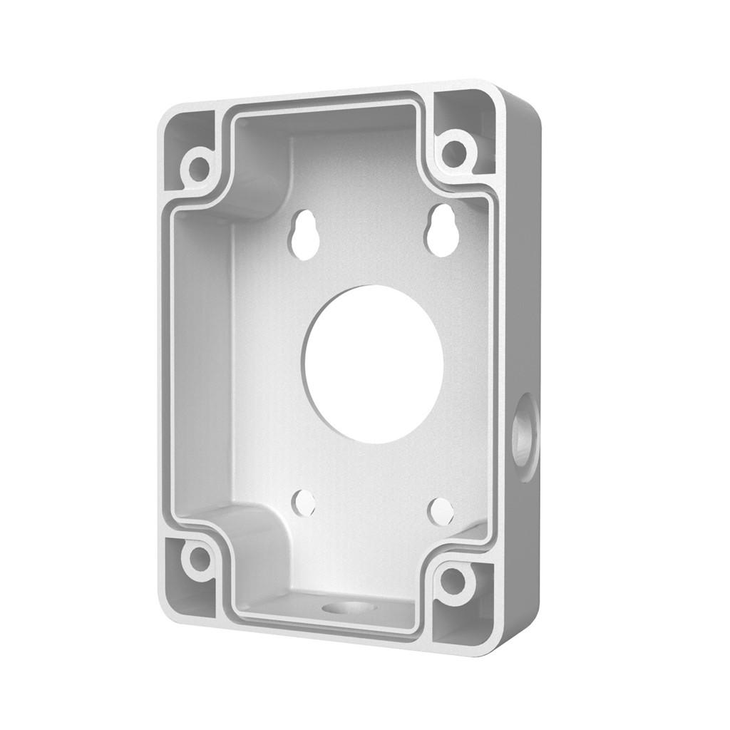 Dahua PFA120 instalační skříňka