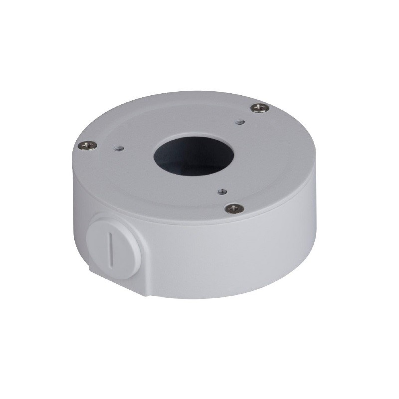 Dahua PFA134 přídavný límec pro kamery
