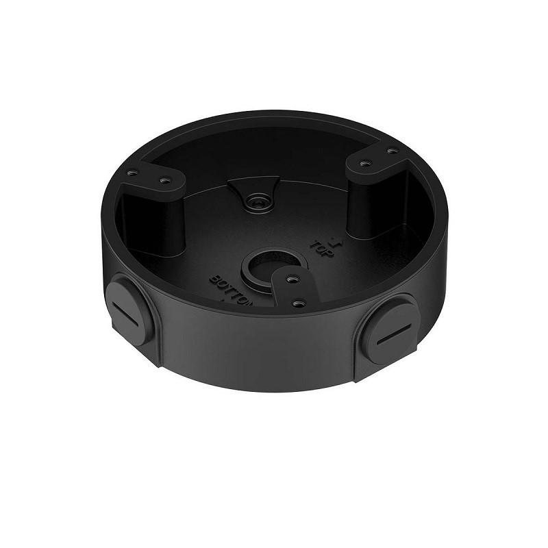 Dahua PFA137-BLACK přídavný límec pro kamery