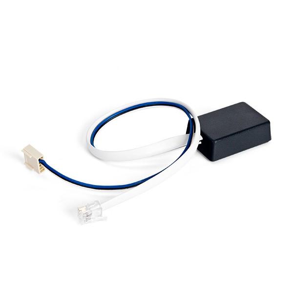 Satel PIN5/RJ-TTL propojovací kabel