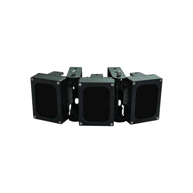 S-H063-45-IR 12VDC infra reflektor