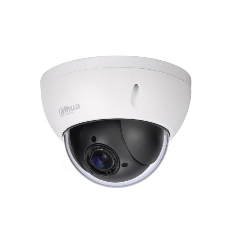 Dahua SD22204I-GC 2 Mpx HDCVI mini PTZ kamera