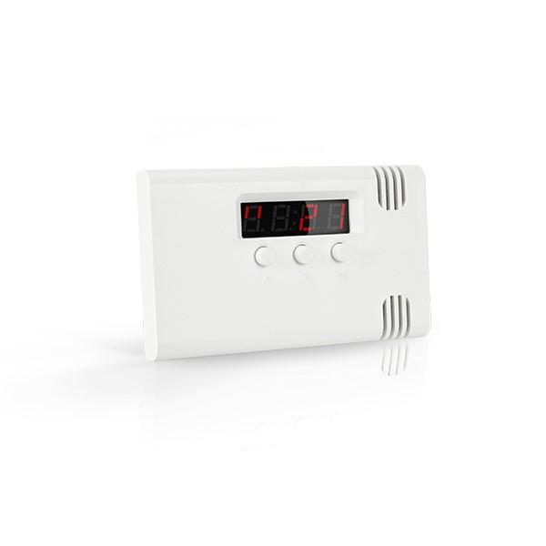 Satel TD-1 programovatelný termostat