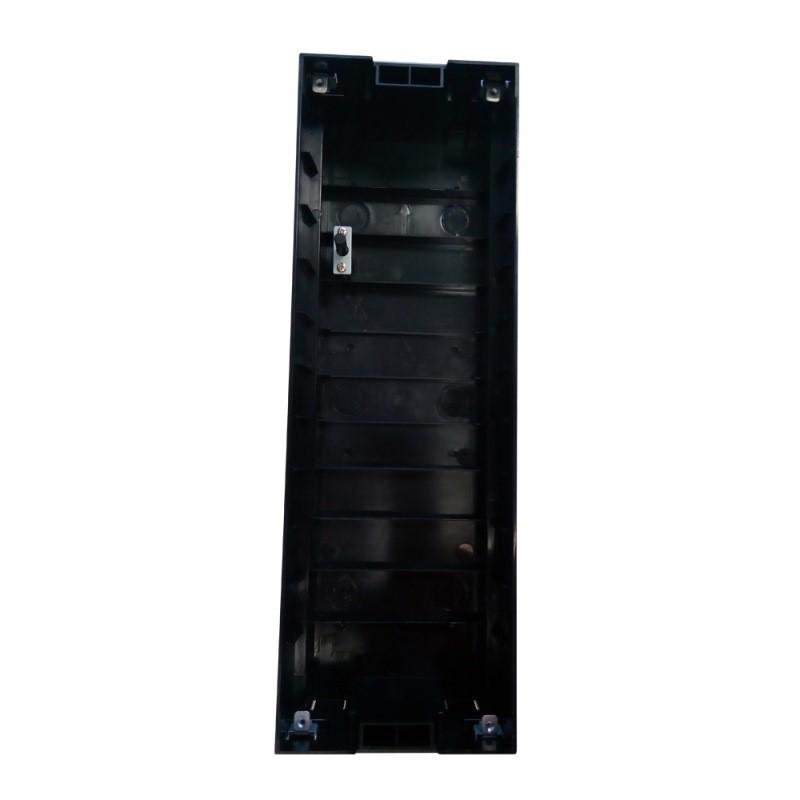 Dahua VTOB103 krabice pod omítku
