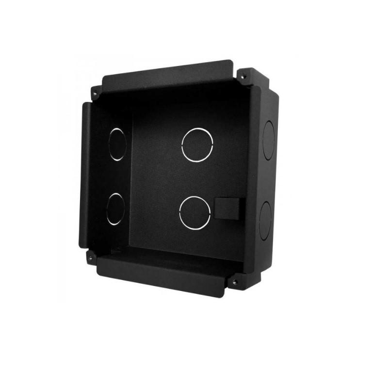 Dahua VTOB107 instalační krabice pod omítku