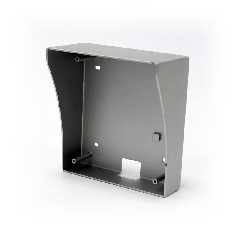 Dahua VTOB108 instalační krabice pro DAHUA video vrátníky