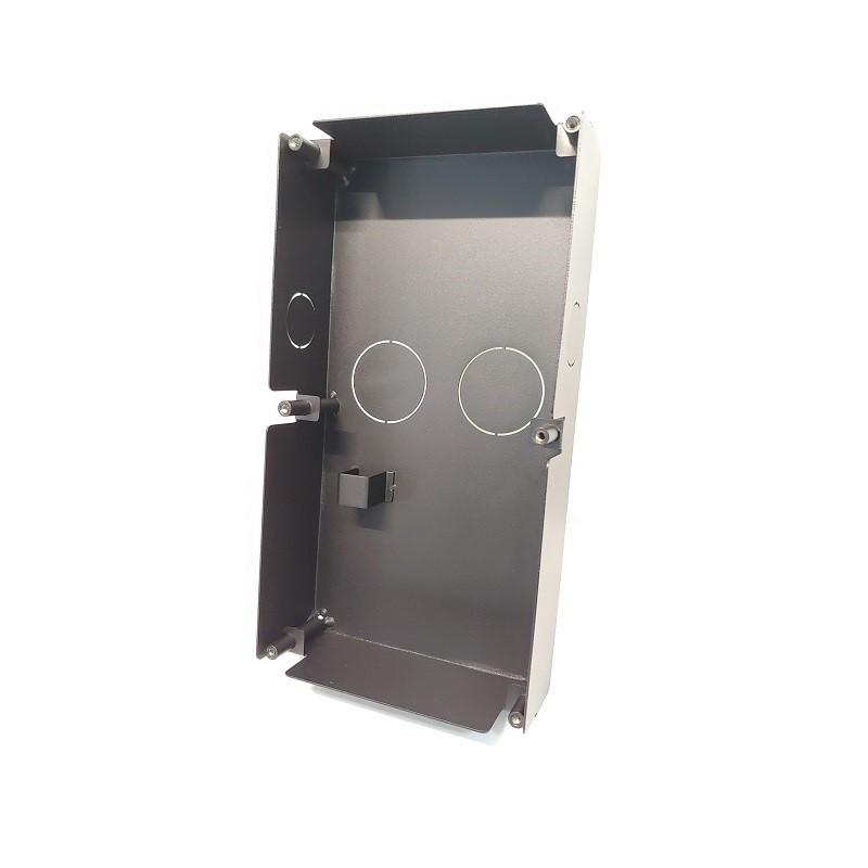 Dahua VTOB111-V2 krabice pod omítku pro 2 moduly
