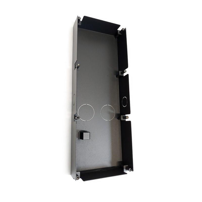 Dahua VTOB112-V2 krabice pod omítku pro 3moduly