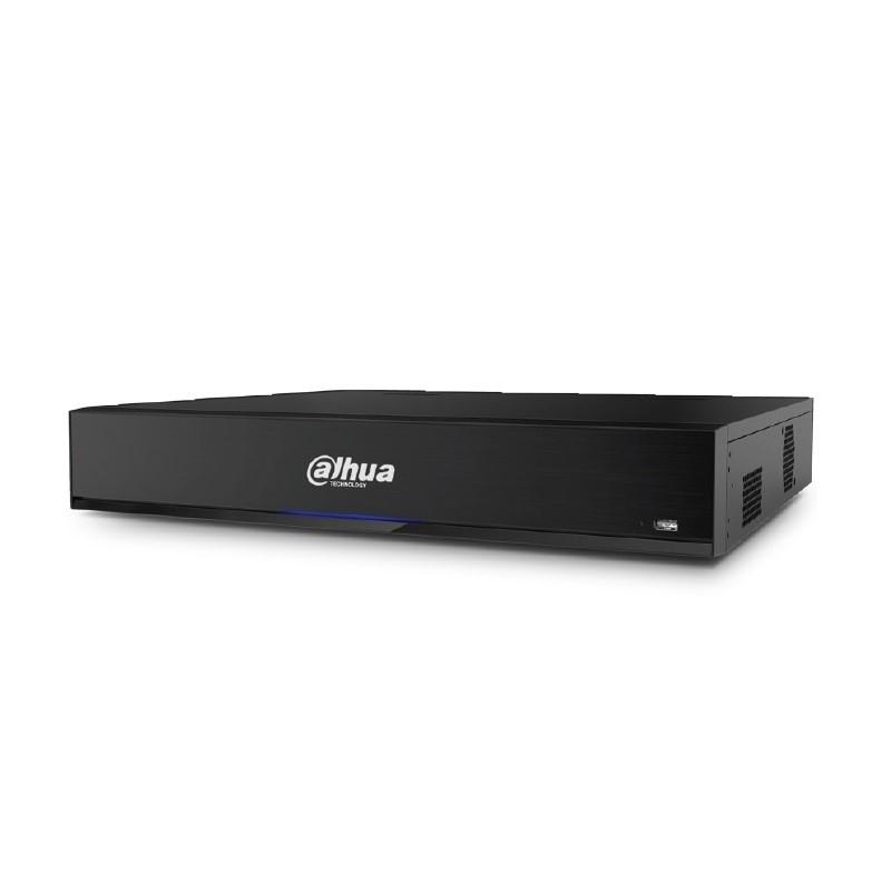 Dahua XVR7416L-4KL-X pentabridní videorekordér 16kanálový